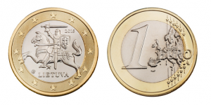 euro-lituano