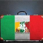 italiani_all_estero_referendum