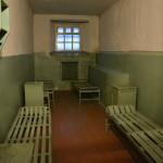 kgb-museum-genocido-auku