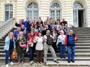 Lituaniaviaggi.com Tour capitali baltiche
